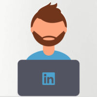 Optimiza al 100% tu perfil de Linkedin
